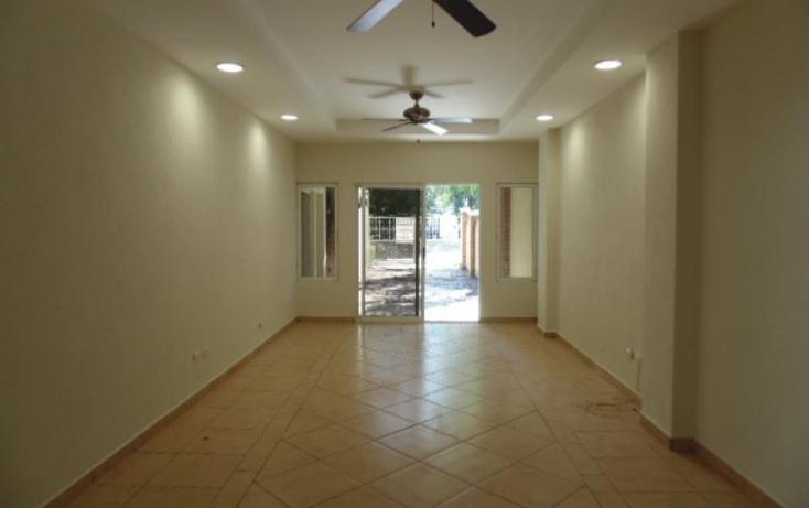 Foto de casa en renta en cocoyoc 560, san alberto, saltillo, coahuila de zaragoza, 2655619 No. 15