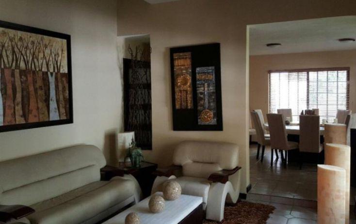 Foto de casa en venta en cocoyoc 602, los pinos, saltillo, coahuila de zaragoza, 1649450 no 01