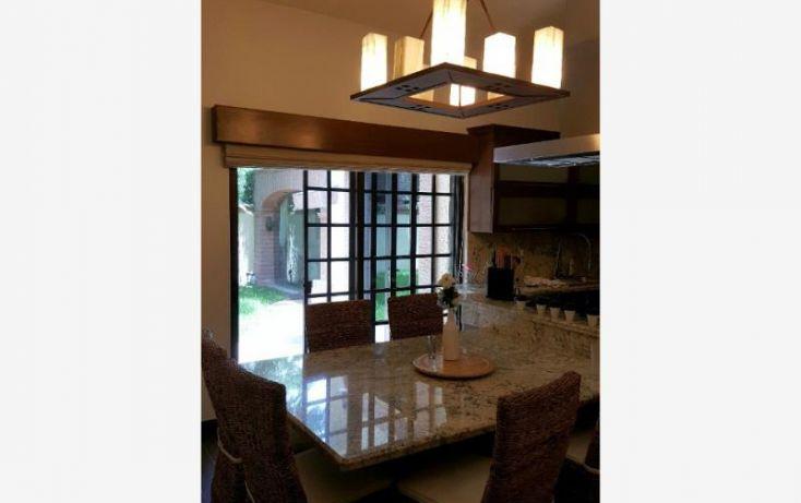 Foto de casa en venta en cocoyoc 602, los pinos, saltillo, coahuila de zaragoza, 1649450 no 02