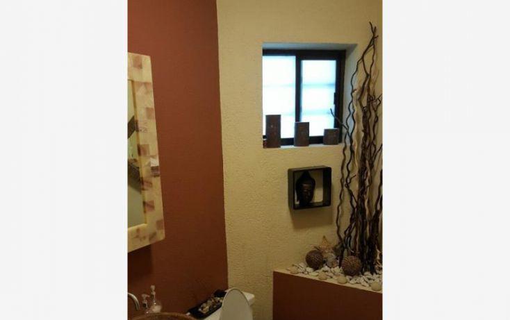 Foto de casa en venta en cocoyoc 602, los pinos, saltillo, coahuila de zaragoza, 1649450 no 05