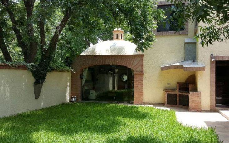 Foto de casa en venta en cocoyoc 602, los pinos, saltillo, coahuila de zaragoza, 1649450 no 08