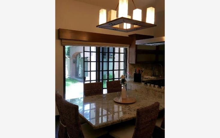 Foto de casa en venta en cocoyoc 602, san alberto, saltillo, coahuila de zaragoza, 1649450 No. 02