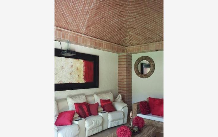 Foto de casa en venta en cocoyoc 602, san alberto, saltillo, coahuila de zaragoza, 1649450 No. 07