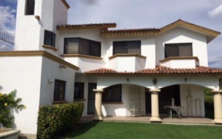 Foto de casa en venta en cocoyoc, lomas de cocoyoc, atlatlahucan, morelos, 1752664 no 01