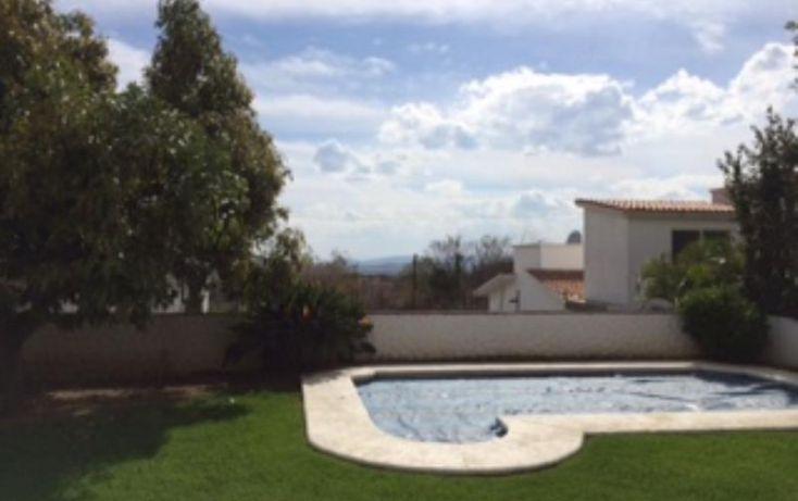 Foto de casa en venta en cocoyoc, lomas de cocoyoc, atlatlahucan, morelos, 1752664 no 02