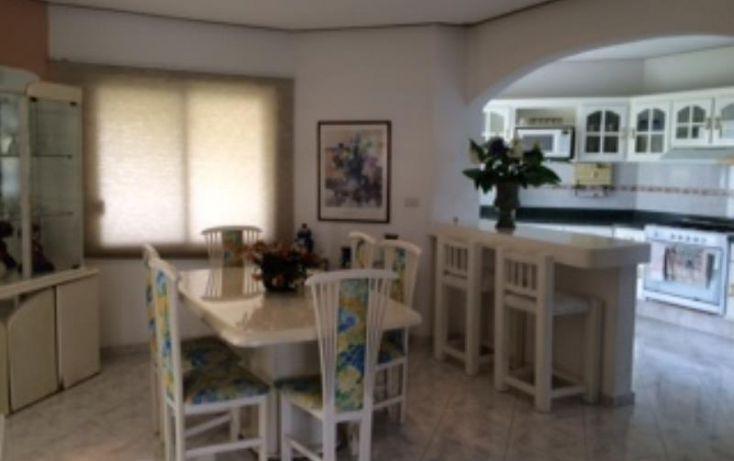 Foto de casa en venta en cocoyoc, lomas de cocoyoc, atlatlahucan, morelos, 1752664 no 03