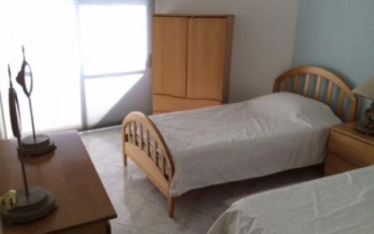 Foto de casa en venta en cocoyoc, lomas de cocoyoc, atlatlahucan, morelos, 1752664 no 06