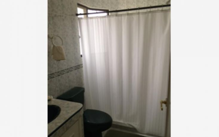 Foto de casa en venta en cocoyoc, lomas de cocoyoc, atlatlahucan, morelos, 1752664 no 08