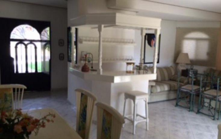Foto de casa en venta en cocoyoc, lomas de cocoyoc, atlatlahucan, morelos, 1752664 no 09