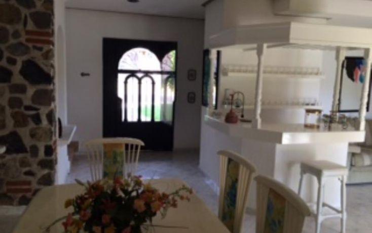 Foto de casa en venta en cocoyoc, lomas de cocoyoc, atlatlahucan, morelos, 1752664 no 10