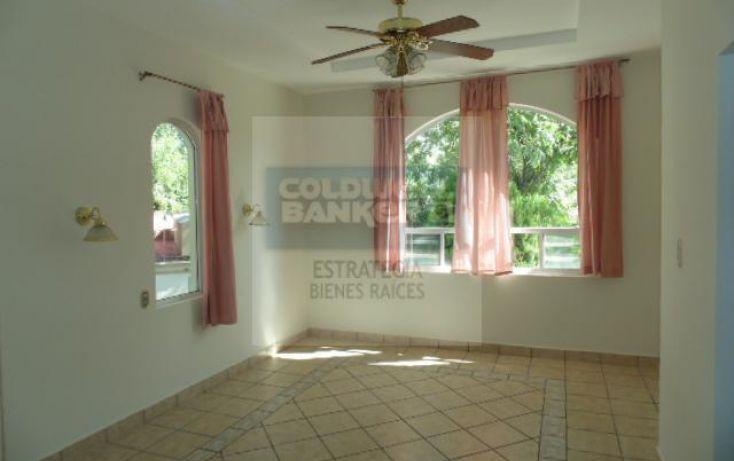 Foto de casa en renta en cocoyoc, san alberto, saltillo, coahuila de zaragoza, 1398683 no 06