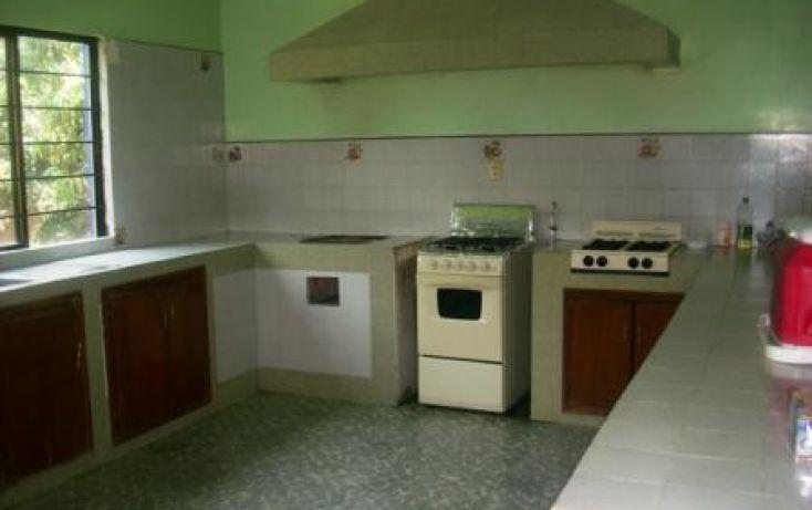 Foto de casa en venta en, cocoyoc, yautepec, morelos, 1079641 no 02