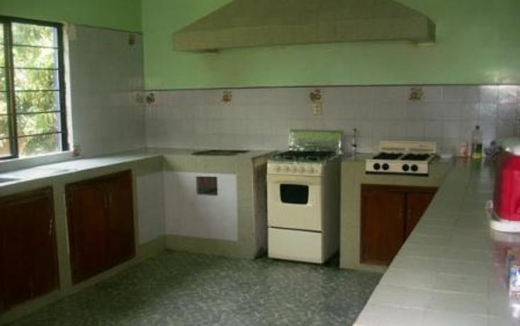 Foto de casa en venta en  , cocoyoc, yautepec, morelos, 1079641 No. 02