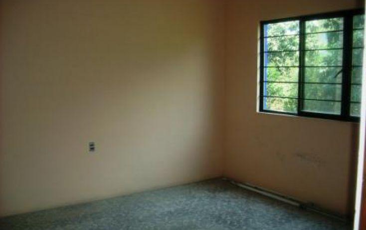 Foto de casa en venta en, cocoyoc, yautepec, morelos, 1079641 no 04