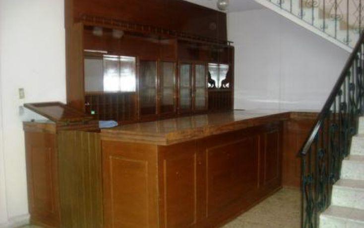 Foto de casa en venta en, cocoyoc, yautepec, morelos, 1079641 no 06