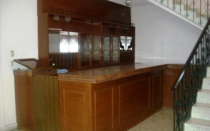 Foto de casa en venta en  , cocoyoc, yautepec, morelos, 1079641 No. 06