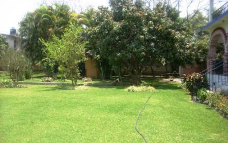 Foto de casa en venta en, cocoyoc, yautepec, morelos, 1079641 no 07