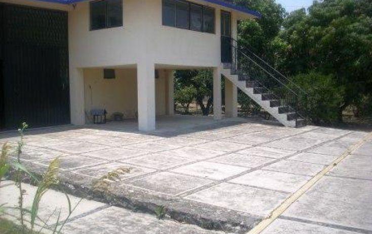 Foto de casa en venta en, cocoyoc, yautepec, morelos, 1079641 no 08