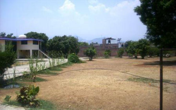 Foto de casa en venta en, cocoyoc, yautepec, morelos, 1079641 no 09
