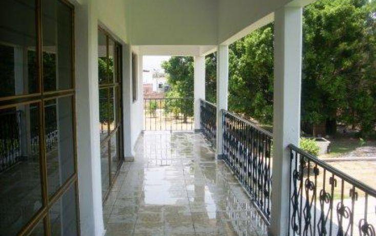Foto de casa en venta en, cocoyoc, yautepec, morelos, 1079641 no 10