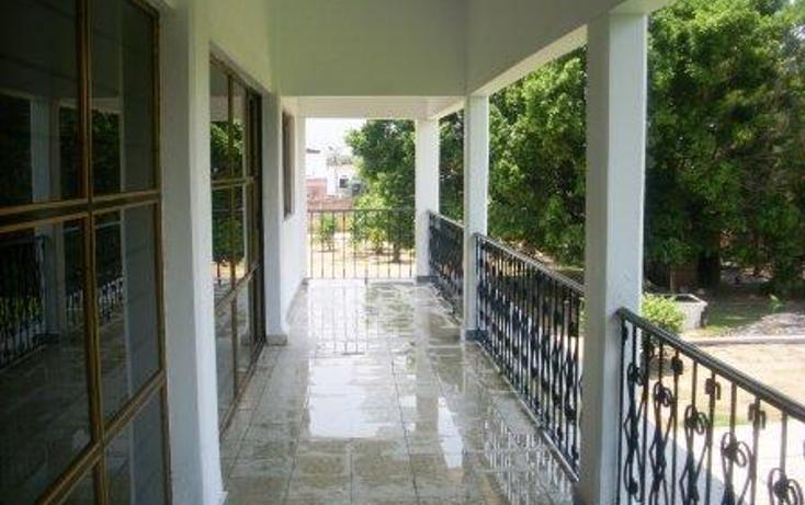 Foto de casa en venta en  , cocoyoc, yautepec, morelos, 1079641 No. 10