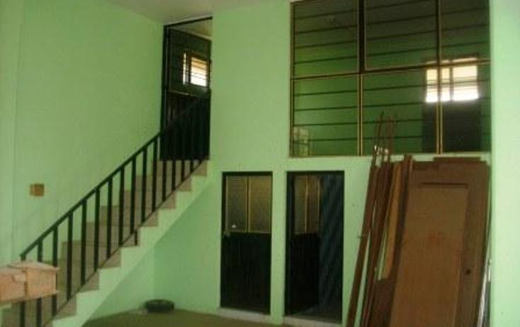 Foto de casa en venta en  , cocoyoc, yautepec, morelos, 1079641 No. 11