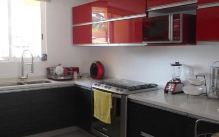 Foto de casa en venta en  , cocoyoc, yautepec, morelos, 1083293 No. 06
