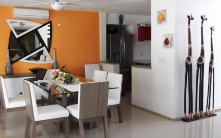 Foto de casa en venta en  , cocoyoc, yautepec, morelos, 1083293 No. 08