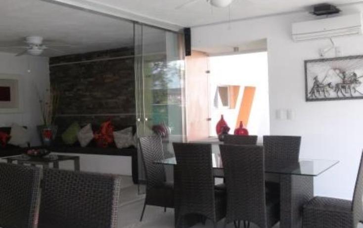 Foto de casa en venta en  , cocoyoc, yautepec, morelos, 1083293 No. 11