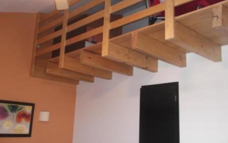 Foto de casa en venta en  , cocoyoc, yautepec, morelos, 1083293 No. 16