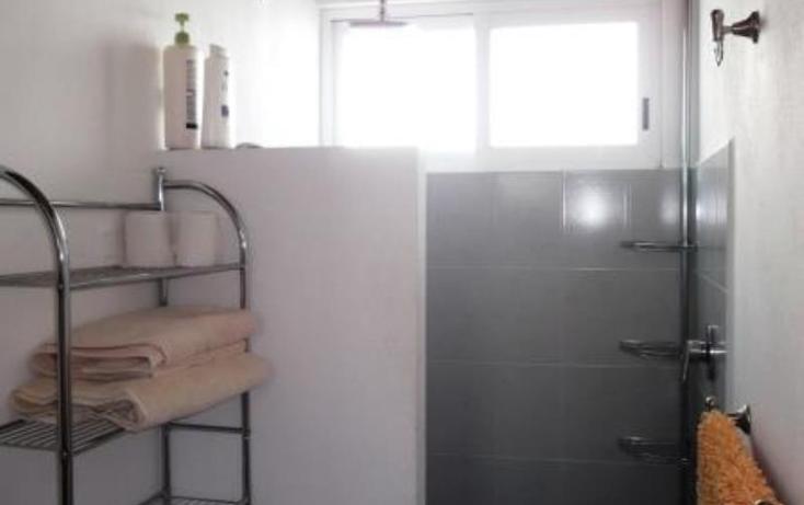 Foto de casa en venta en  , cocoyoc, yautepec, morelos, 1083293 No. 19
