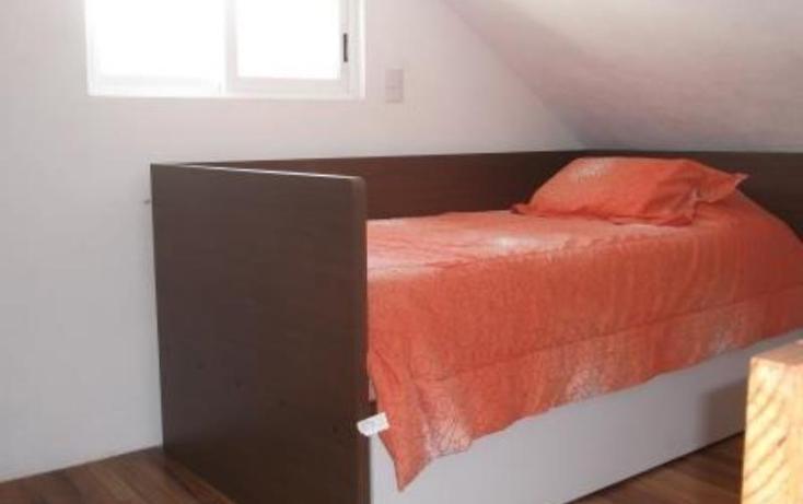 Foto de casa en venta en  , cocoyoc, yautepec, morelos, 1083293 No. 23