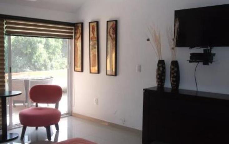 Foto de casa en venta en  , cocoyoc, yautepec, morelos, 1083293 No. 25