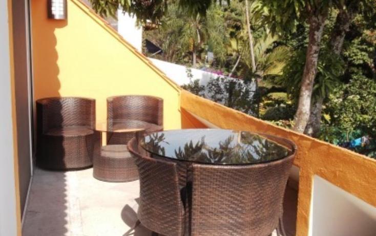 Foto de casa en venta en  , cocoyoc, yautepec, morelos, 1083293 No. 27
