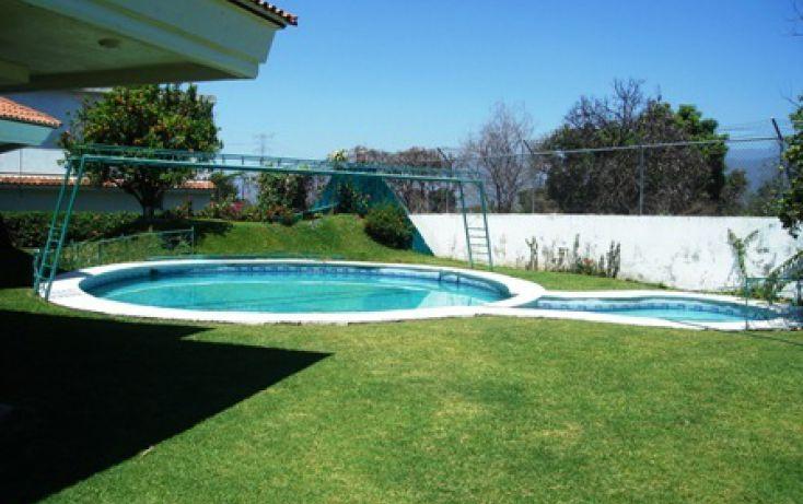 Foto de casa en venta en, cocoyoc, yautepec, morelos, 1096513 no 02