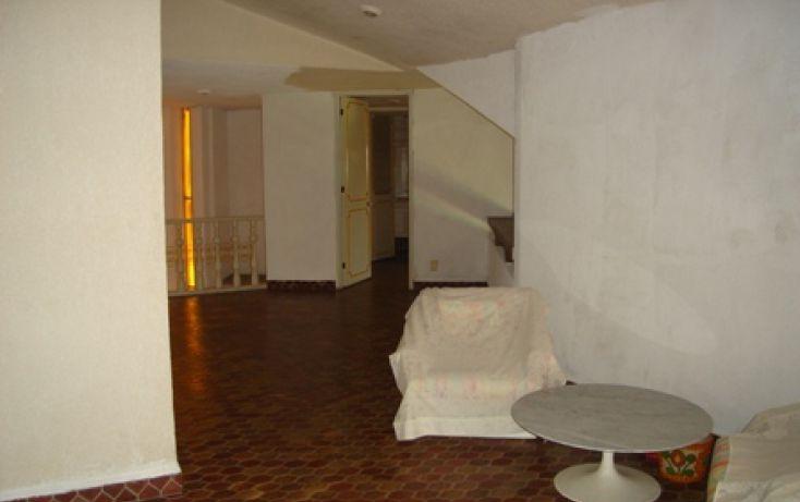 Foto de casa en venta en, cocoyoc, yautepec, morelos, 1096513 no 03
