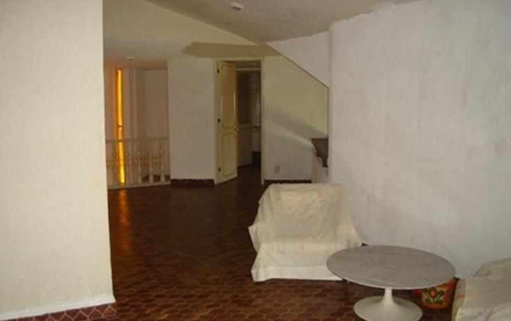 Foto de casa en venta en  , cocoyoc, yautepec, morelos, 1096513 No. 03