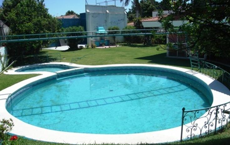 Foto de casa en venta en  , cocoyoc, yautepec, morelos, 1096513 No. 04