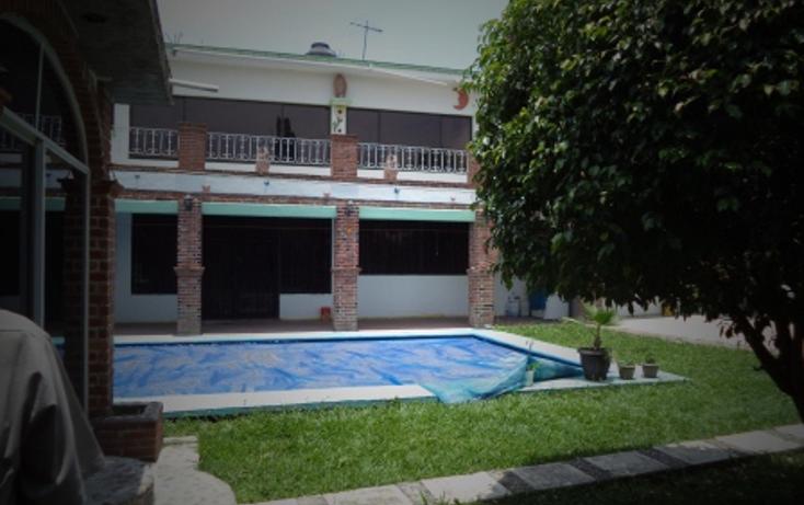 Foto de casa en venta en  , cocoyoc, yautepec, morelos, 1135983 No. 06