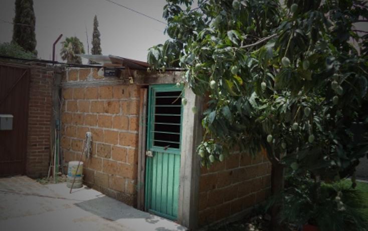 Foto de casa en venta en  , cocoyoc, yautepec, morelos, 1135983 No. 08