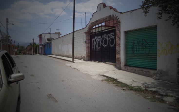 Foto de casa en venta en  , cocoyoc, yautepec, morelos, 1135983 No. 13