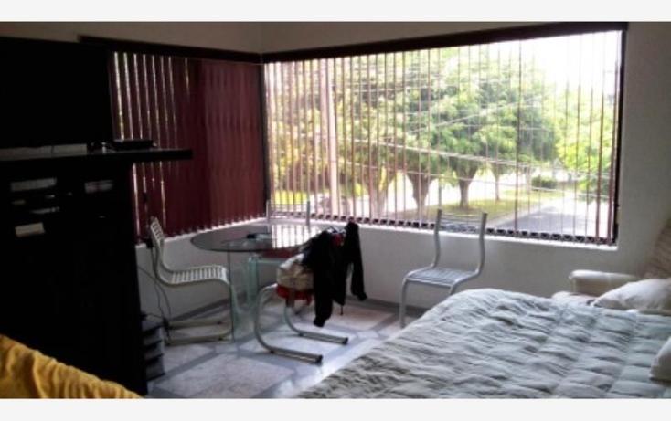 Foto de casa en venta en  , cocoyoc, yautepec, morelos, 1159391 No. 02