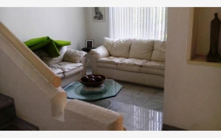 Foto de casa en venta en  , cocoyoc, yautepec, morelos, 1159391 No. 04