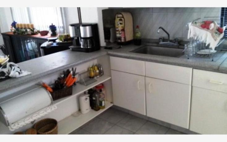 Foto de casa en venta en  , cocoyoc, yautepec, morelos, 1159391 No. 05