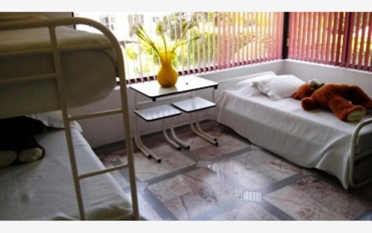 Foto de casa en venta en  , cocoyoc, yautepec, morelos, 1159391 No. 07
