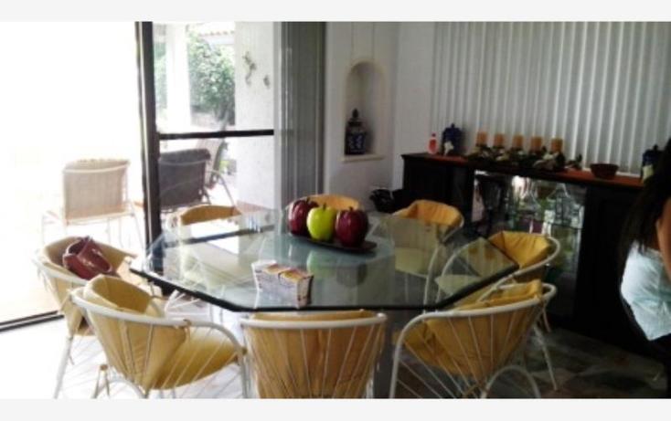 Foto de casa en venta en  , cocoyoc, yautepec, morelos, 1159391 No. 08