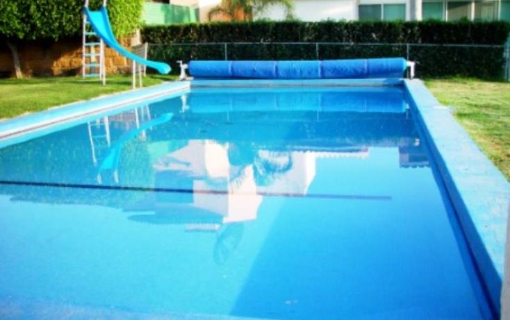 Foto de casa en venta en  , cocoyoc, yautepec, morelos, 1335229 No. 02