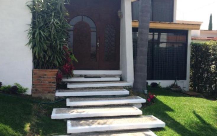 Foto de casa en venta en  , cocoyoc, yautepec, morelos, 1335229 No. 03