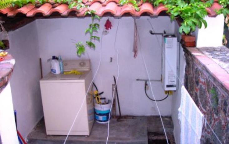 Foto de casa en venta en  , cocoyoc, yautepec, morelos, 1335229 No. 09