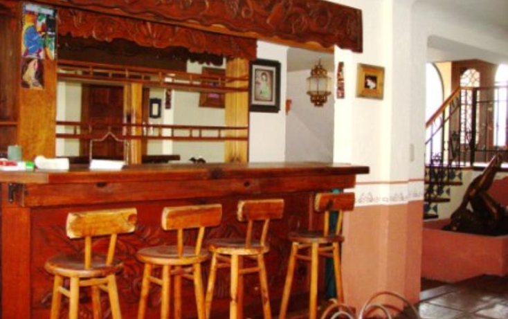 Foto de casa en venta en  , cocoyoc, yautepec, morelos, 1335229 No. 10